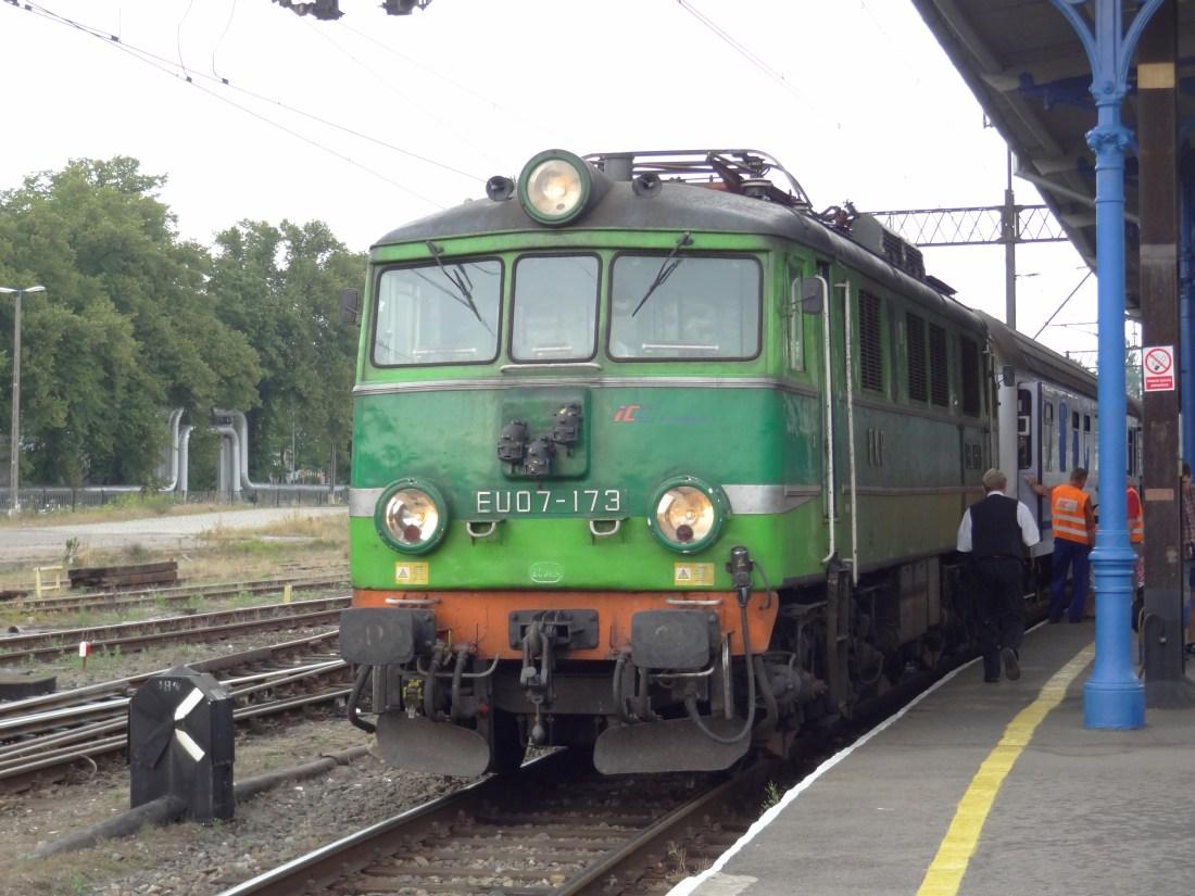 EU07_173.jpg