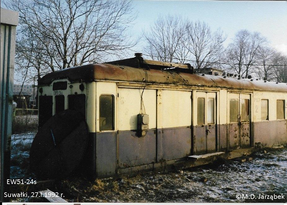 EW51-24s-Suwałki-27.I.1992 r.-JS.jpg