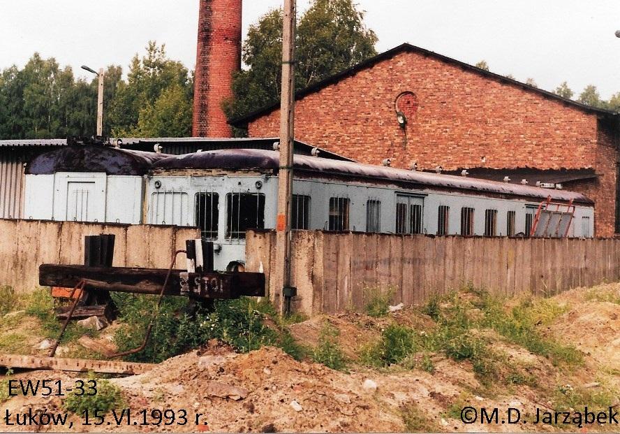 EW51-33-Łuków-15.VI.93-JS.jpg