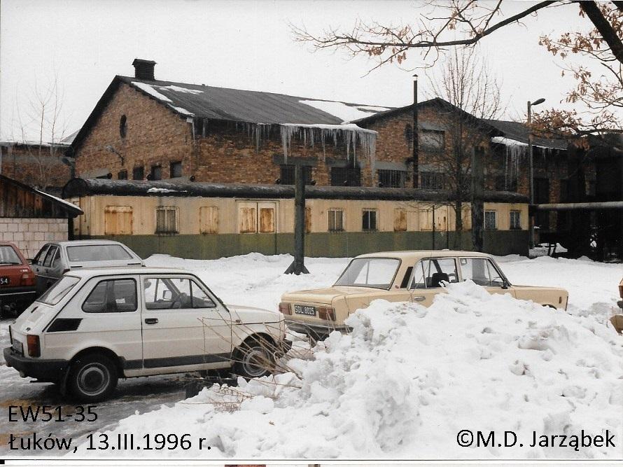 EW51-35-Łuków-13.III.1996 r.-JS.jpg