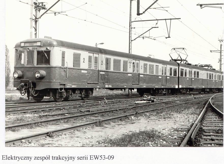 EW53.jpg