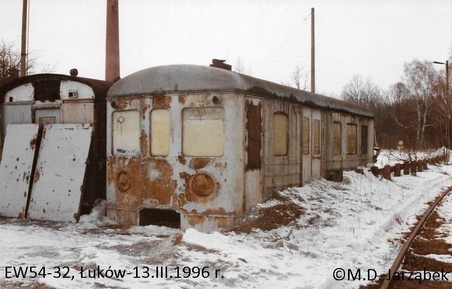 EW54-32-Łuków-13.III.1996 r.-JS.jpg