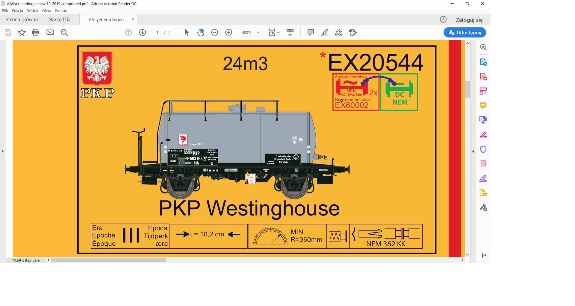 EX20544.jpg