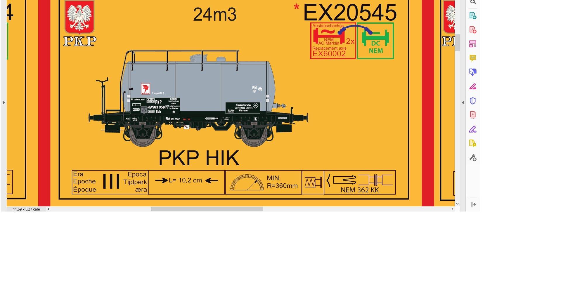 EX20545.jpg