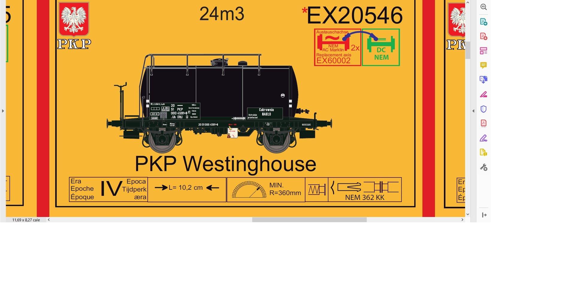 EX20546.jpg