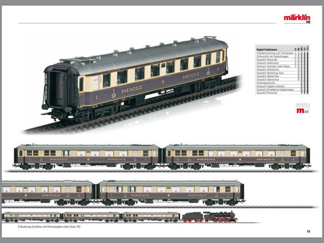 F1A7A526-9E57-47FE-9338-D77C90DAD3C9.png