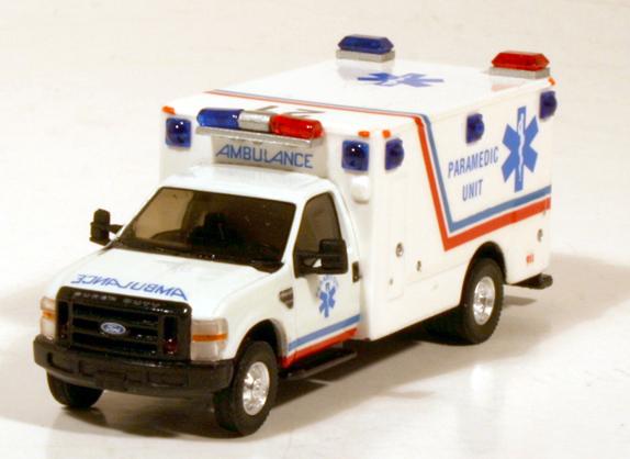 f350_ambulance_wht_lf_lg.jpg