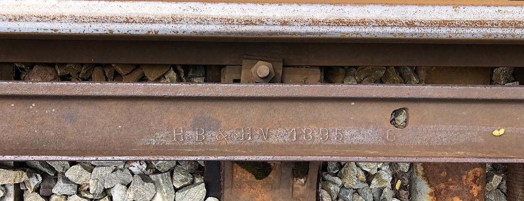 F6A458B0-B6F1-4C55-9E65-F057D00FEF85.jpeg