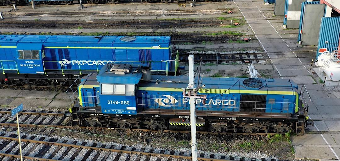F797FBB5-A0F1-4154-B2E2-62EC82F57A7D.jpeg
