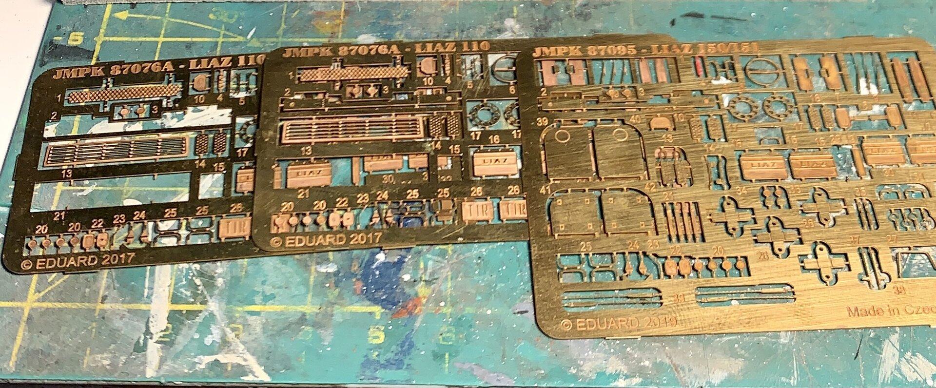 F967BD1B-0E37-40B8-B0E7-014F11DBDDE6.jpeg