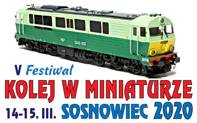 Festiwal2020-logo_652x406.jpg