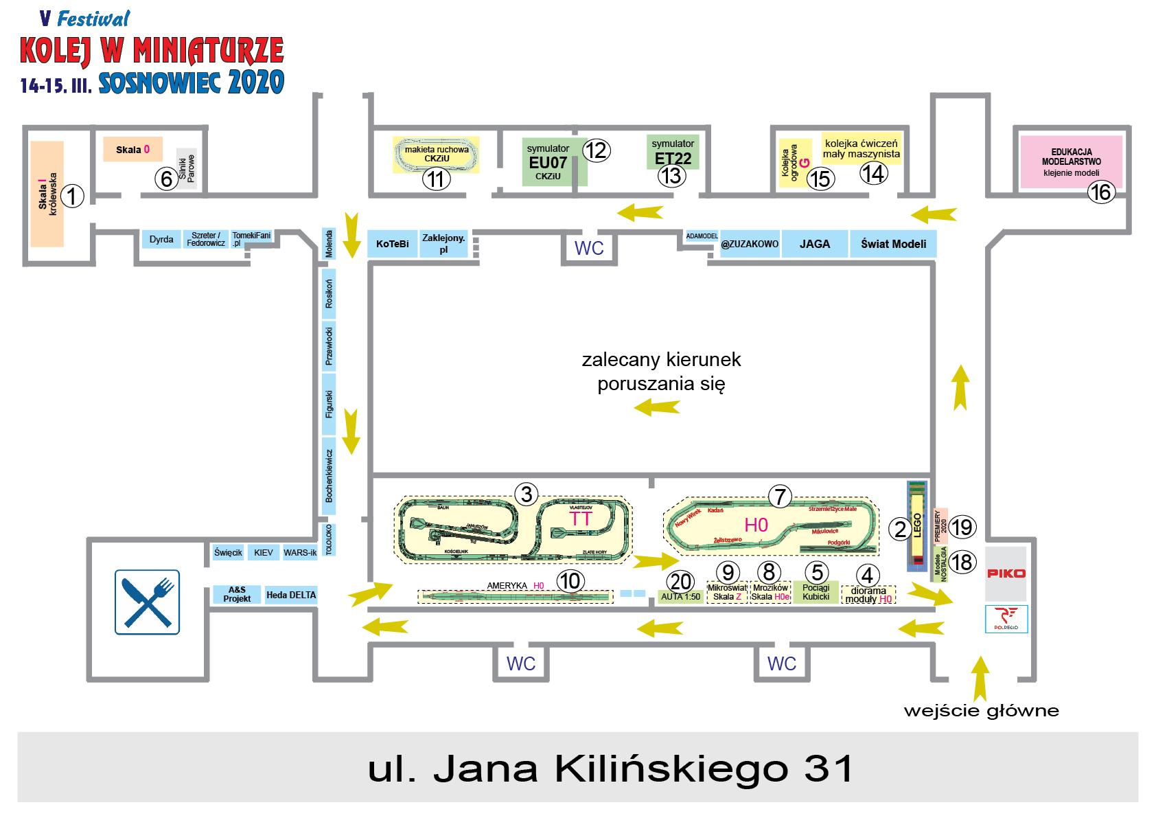 Festiwal2020-PlanBudynku-goscie.jpg