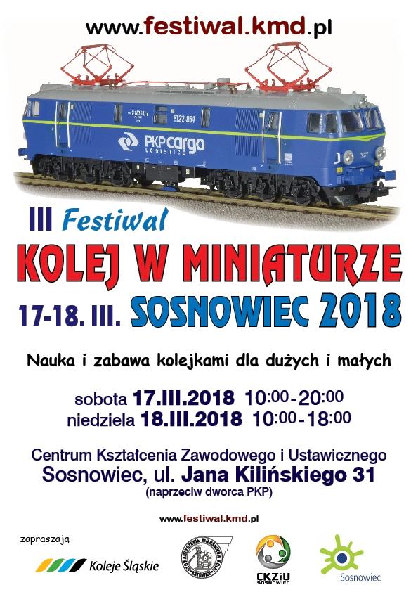 FestiwalSosnowiec2018_A4.jpg