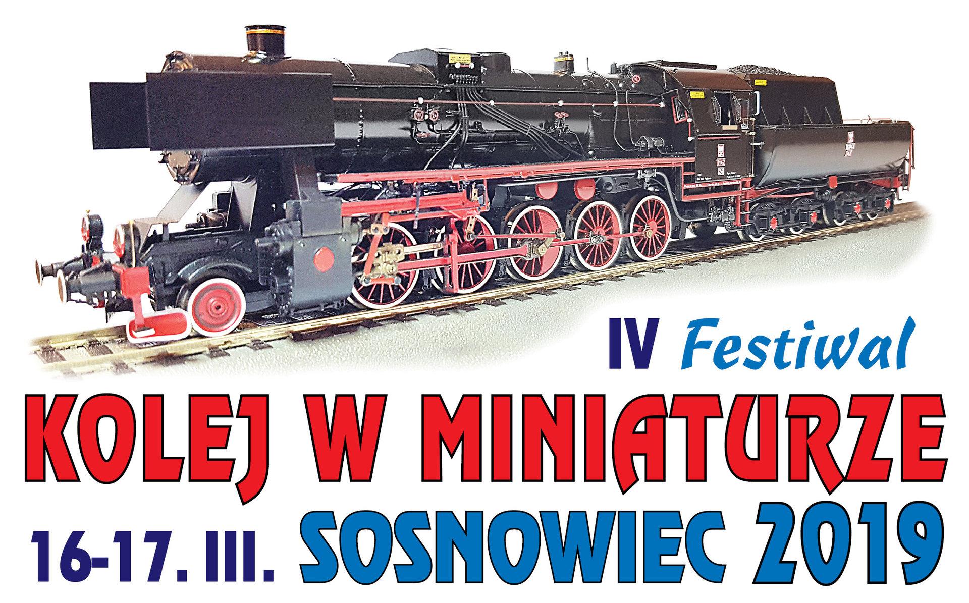 FestiwalSosnowiec2019-logo-max (1).jpg