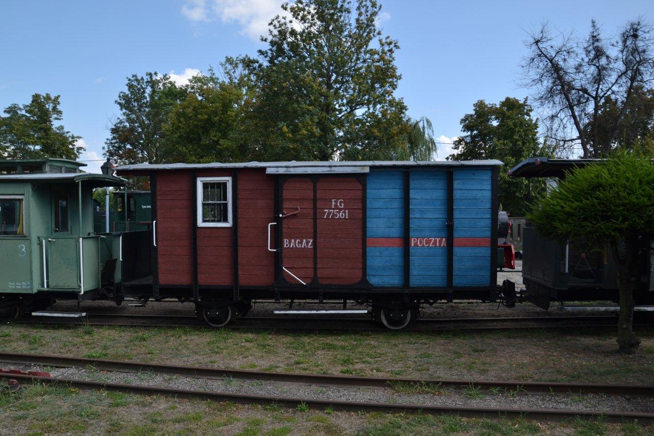 FG 77561 Sochaczew (2).jpg