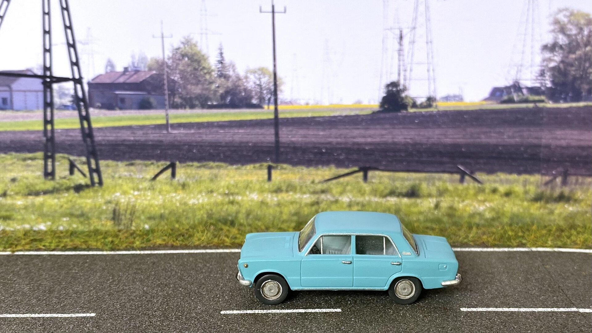 Fiat 125p MR69 001.jpeg
