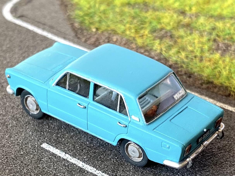 Fiat 125p MR69 005.jpeg