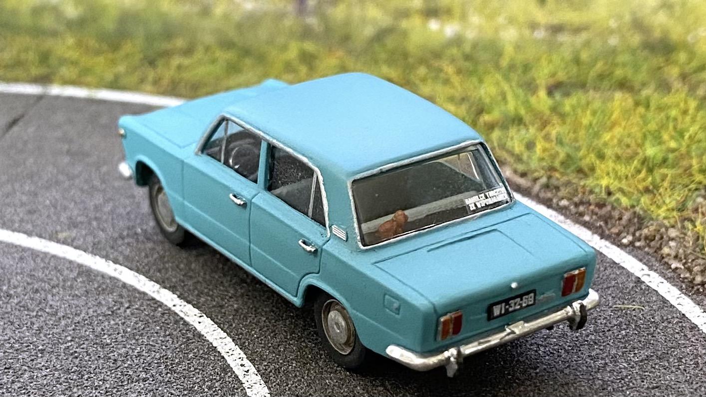 Fiat 125p MR69 006.jpeg