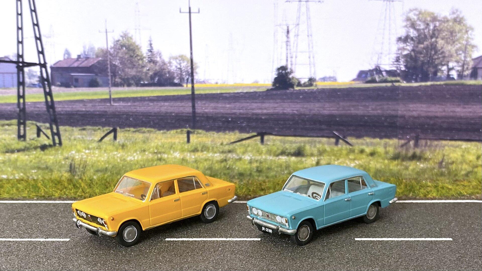 Fiat 125p MR69 MR73 001.jpeg