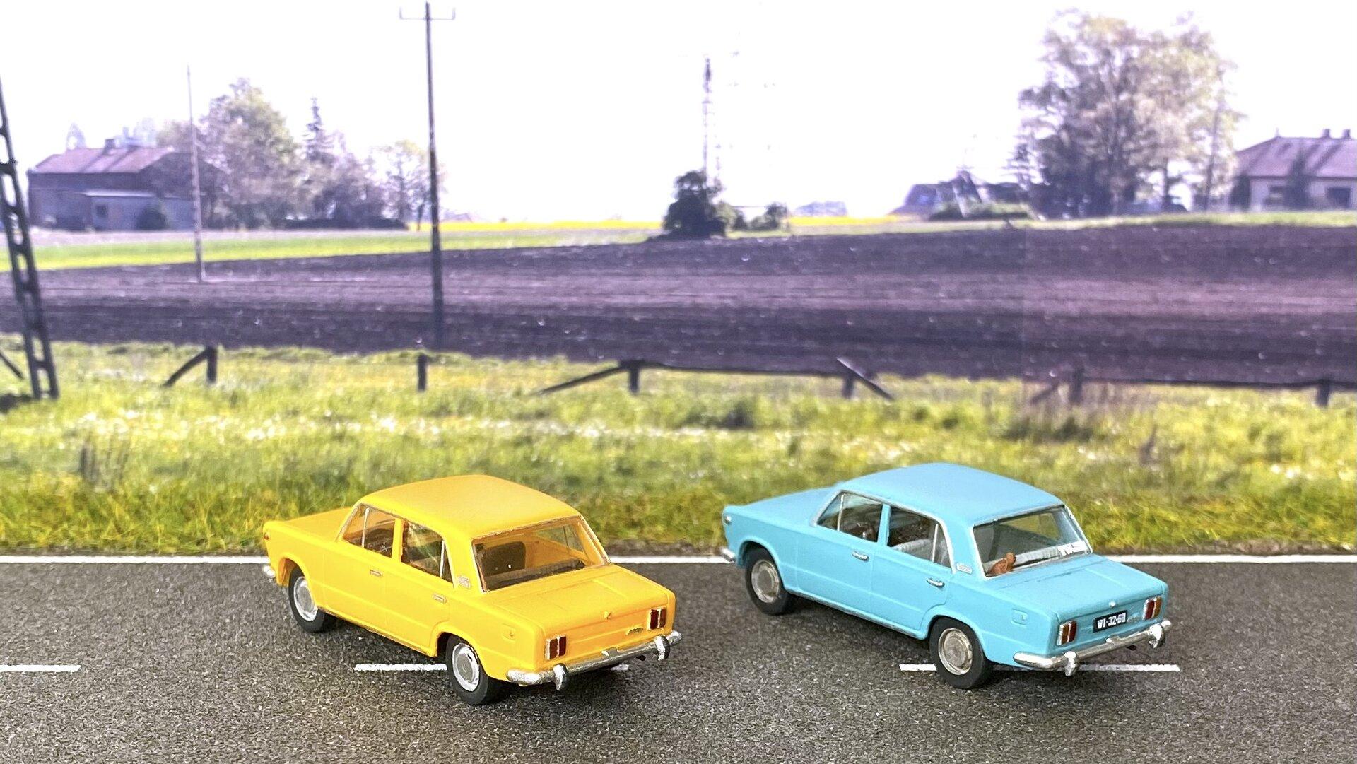 Fiat 125p MR69 MR73 002.jpeg