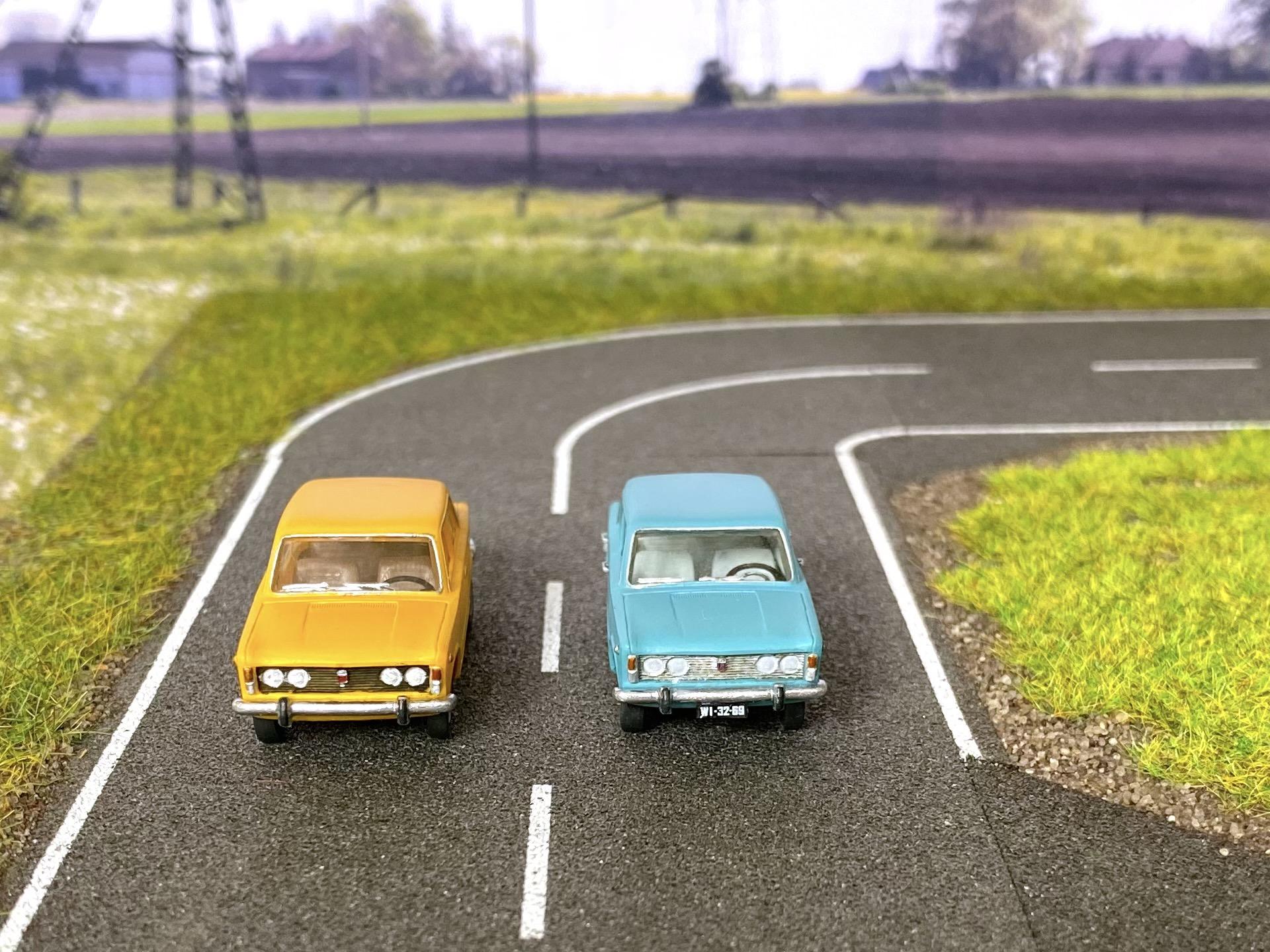 Fiat 125p MR69 MR73 003.jpeg