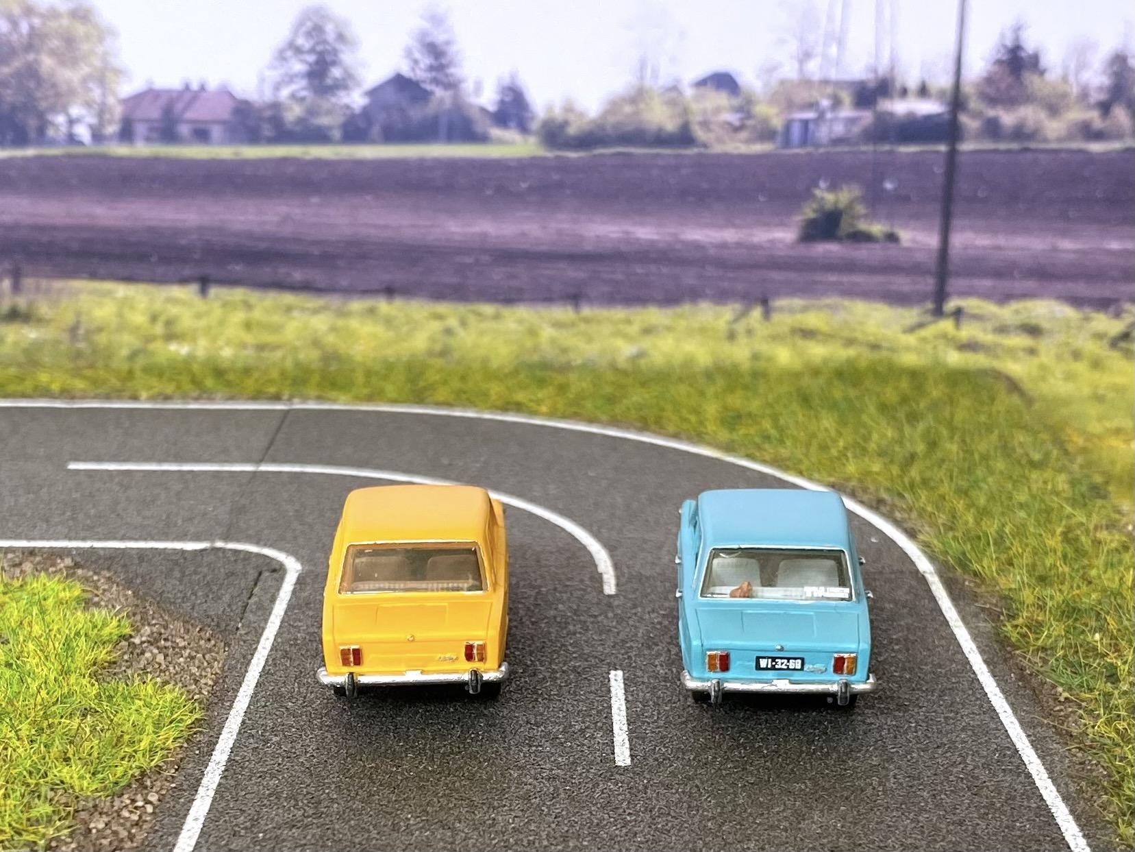 Fiat 125p MR69 MR73 004.jpeg