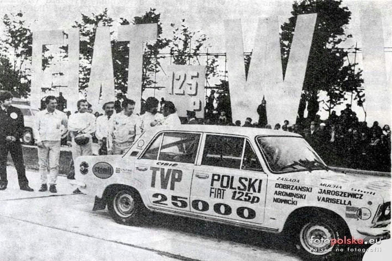 Fiat 125p rekord 25000 .jpeg