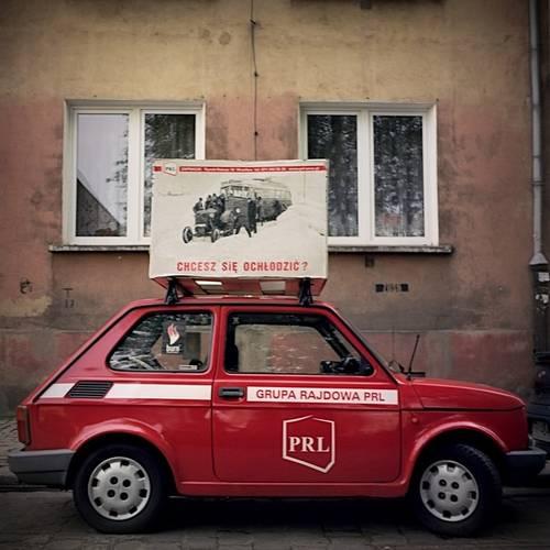 Fiat 126p Grupa Rajdowa PRL.jpg