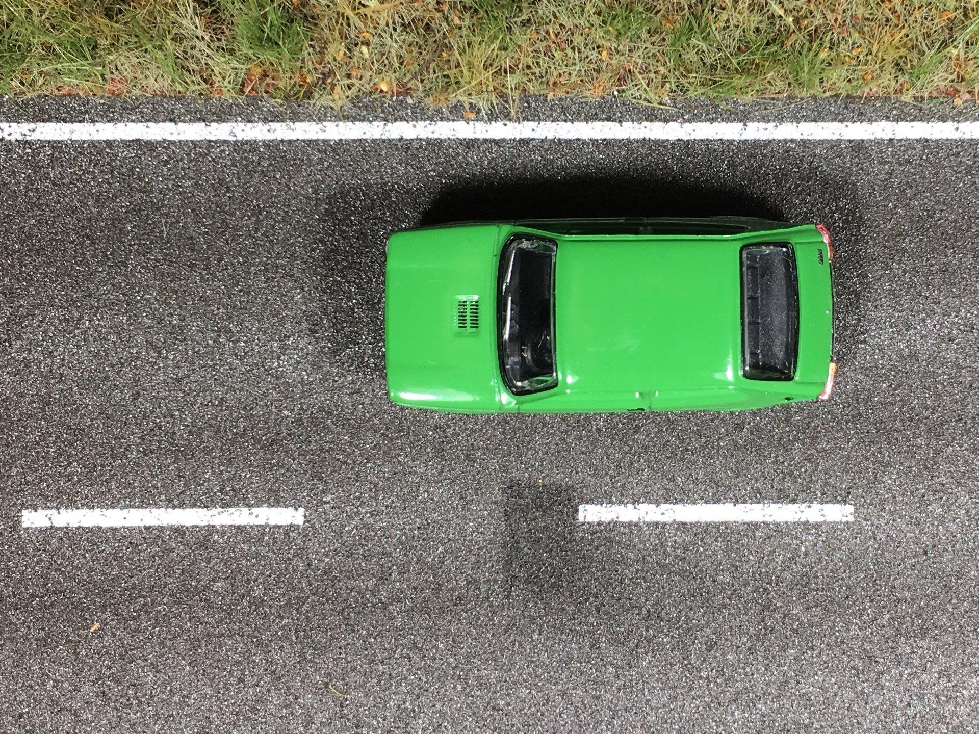 Fiat 127 zielony 005.jpg