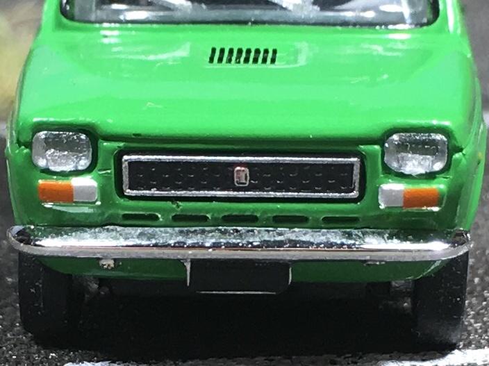 Fiat 127 zielony 009.jpg