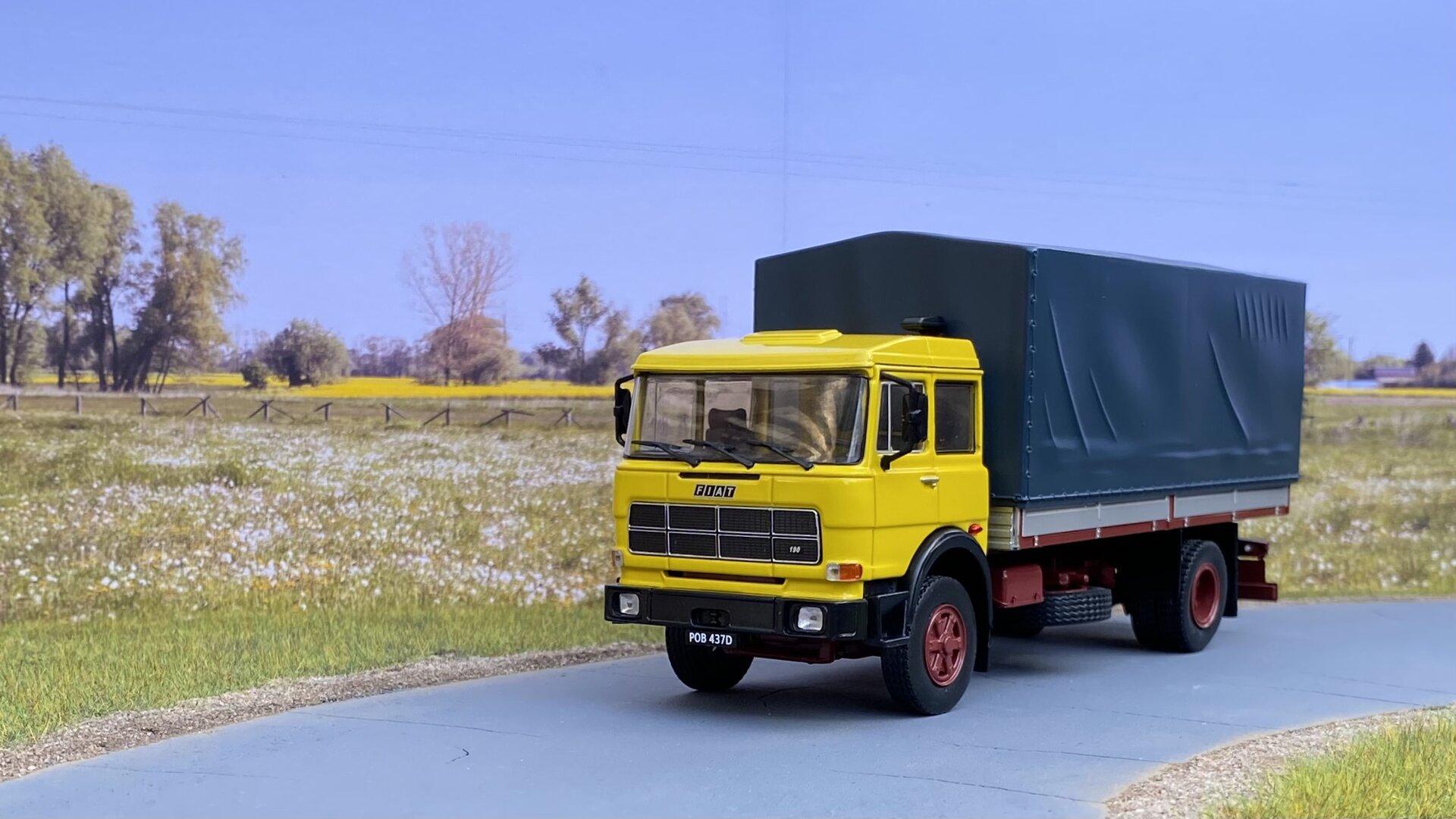 FIAT 190NC 002.jpeg