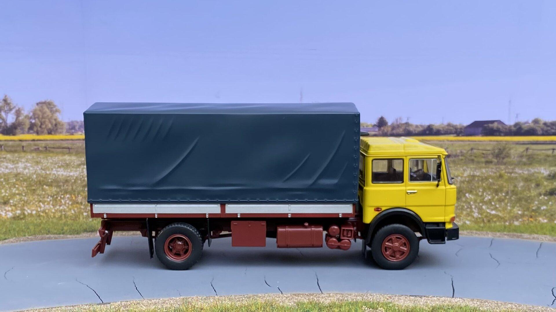 FIAT 190NC 004.jpeg