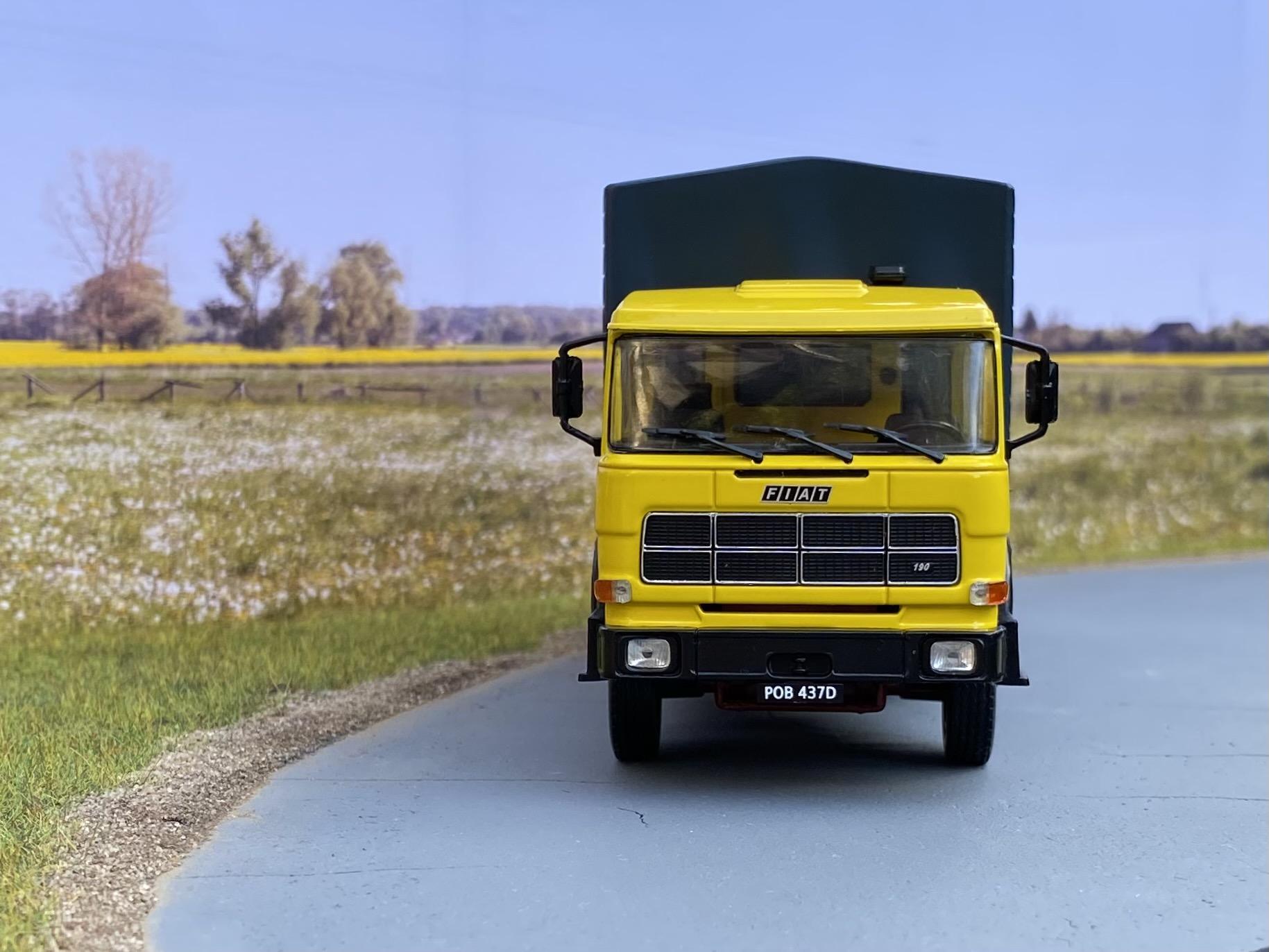FIAT 190NC 005.jpeg