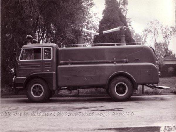 Fiat-682-10.jpg