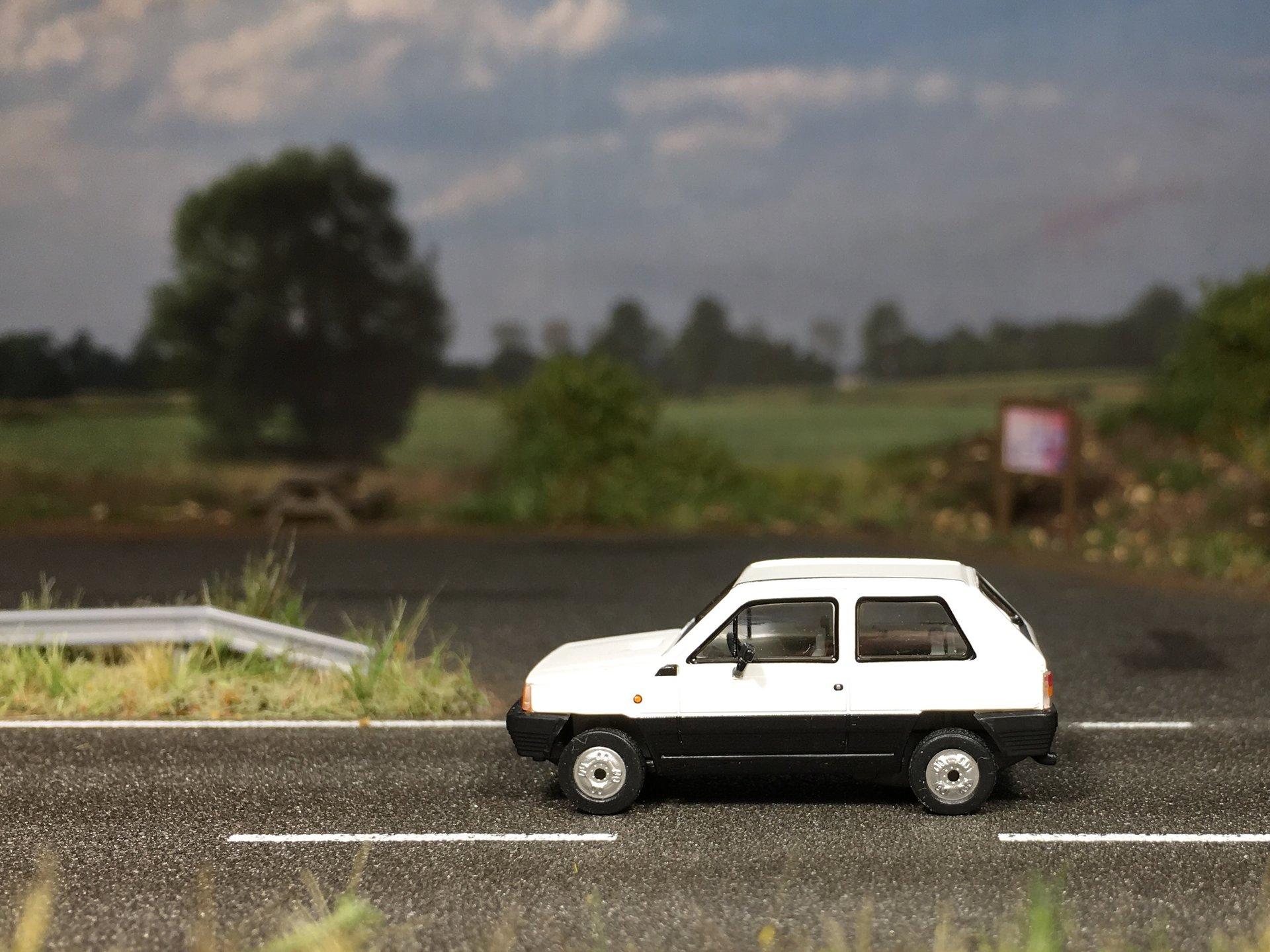 Fiat Panda 001.jpg