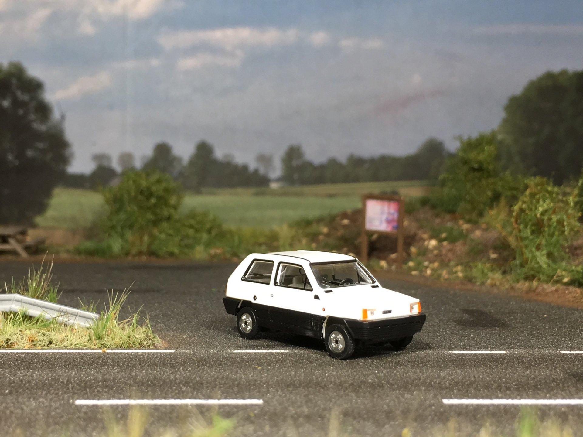 Fiat Panda 002.jpg