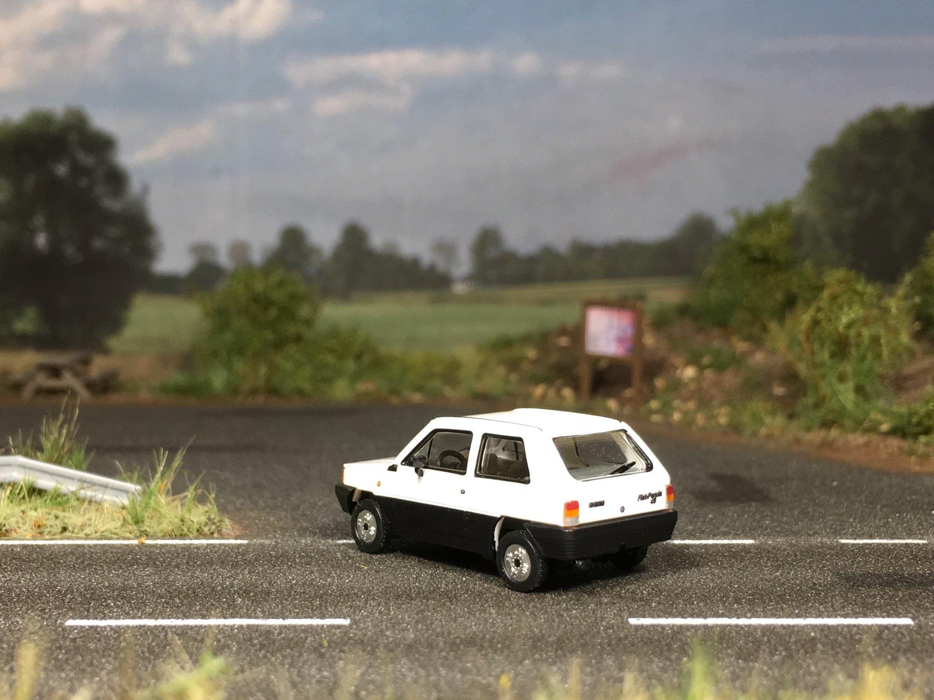 Fiat Panda 003.jpg