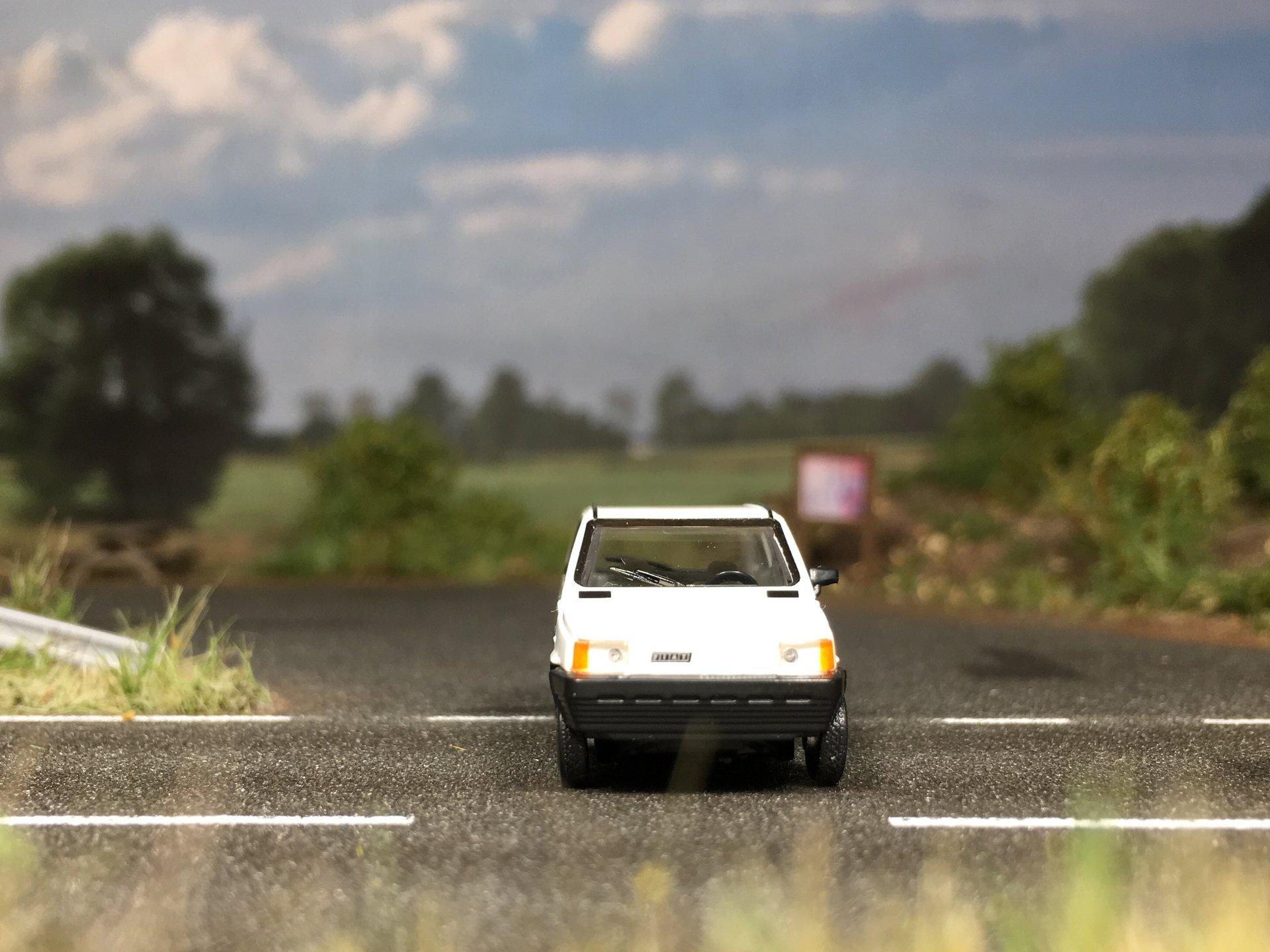 Fiat Panda 004.jpg