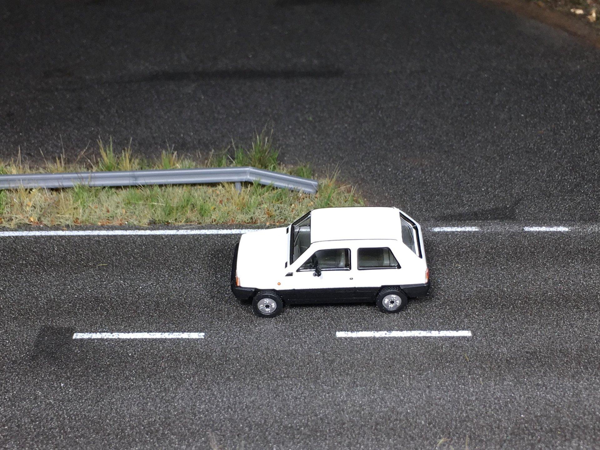 Fiat Panda 006.jpg