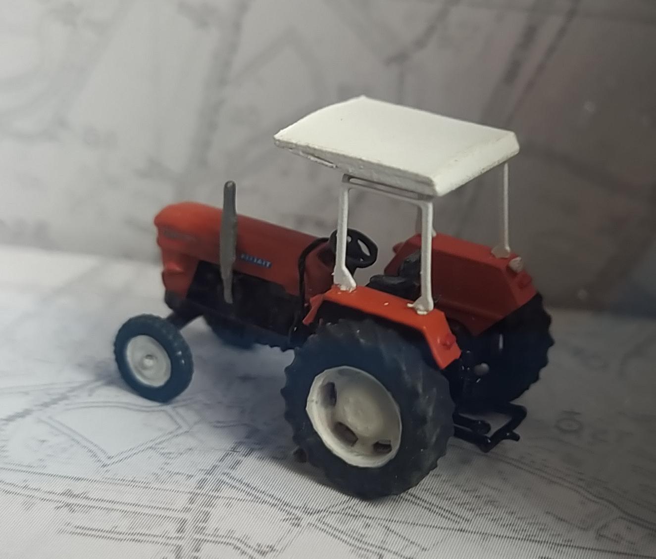 fiat trak 2.jpg