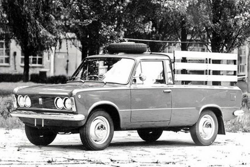 fiat125-pickup.jpg