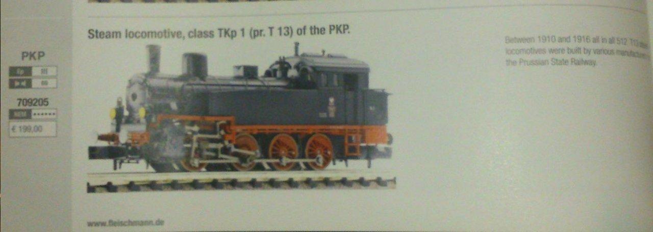 Fl 2.JPG