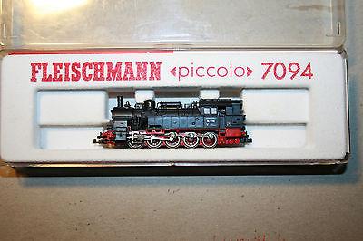 Fleischmann-7094-piccolo-Dampflok-BR-94-1730-DB.jpg