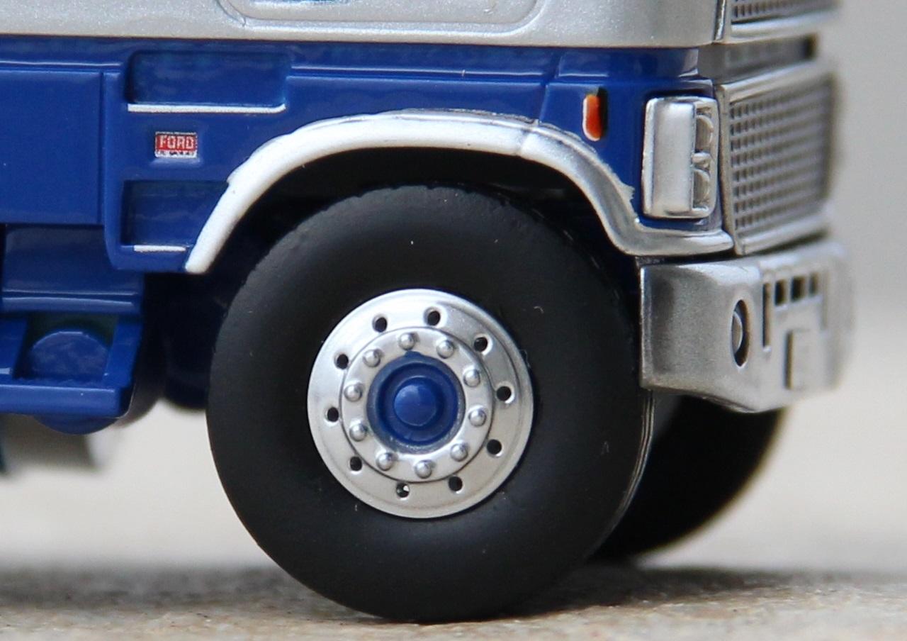 Ford-CLT-9000-14.JPG