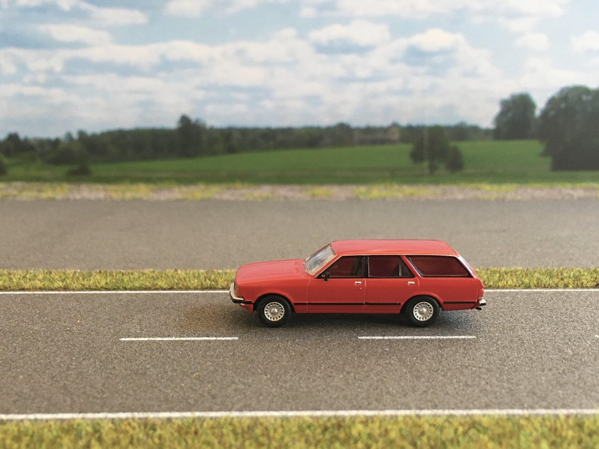 Ford Granada 001.jpg