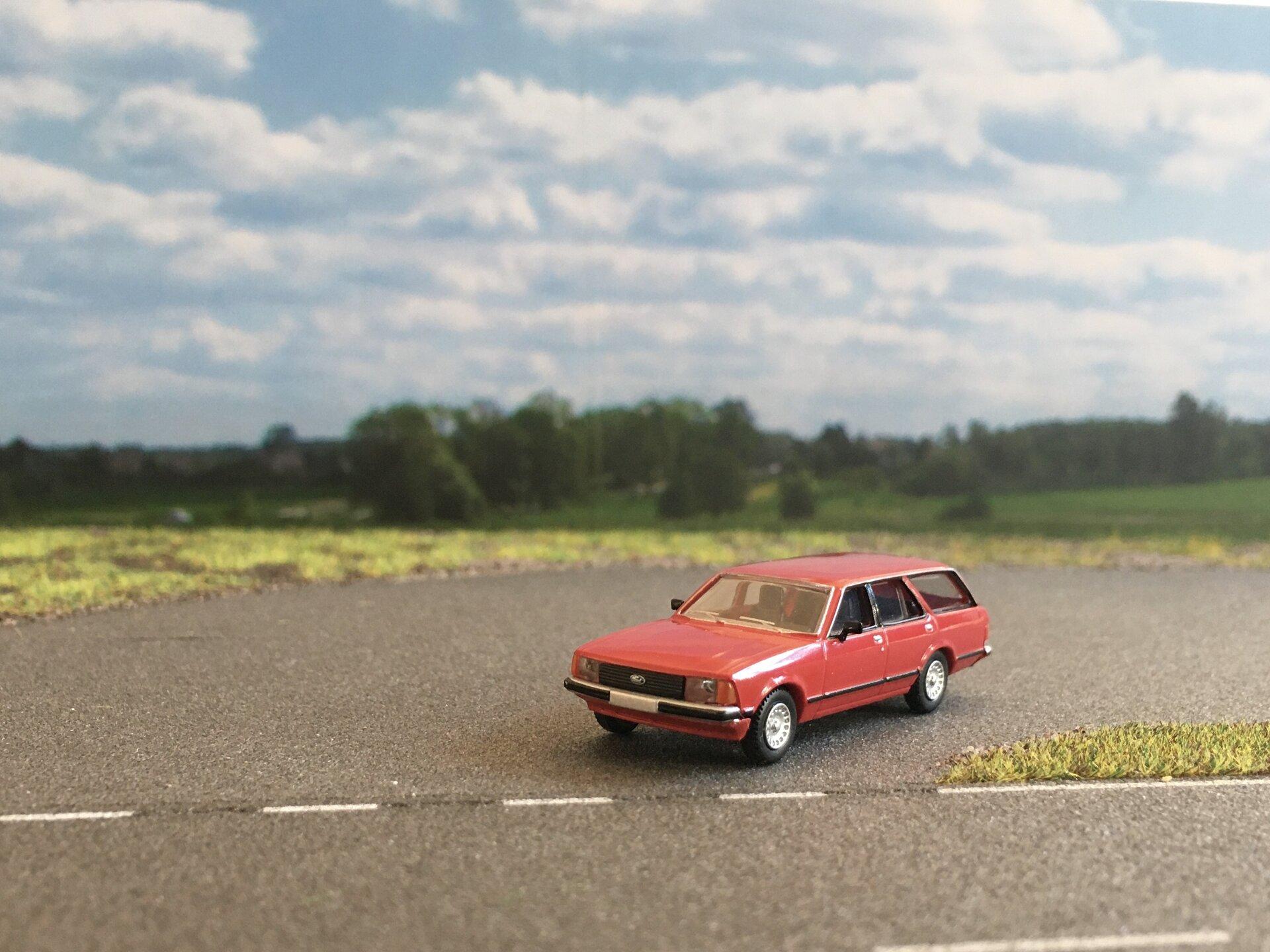 Ford Granada 002.jpg