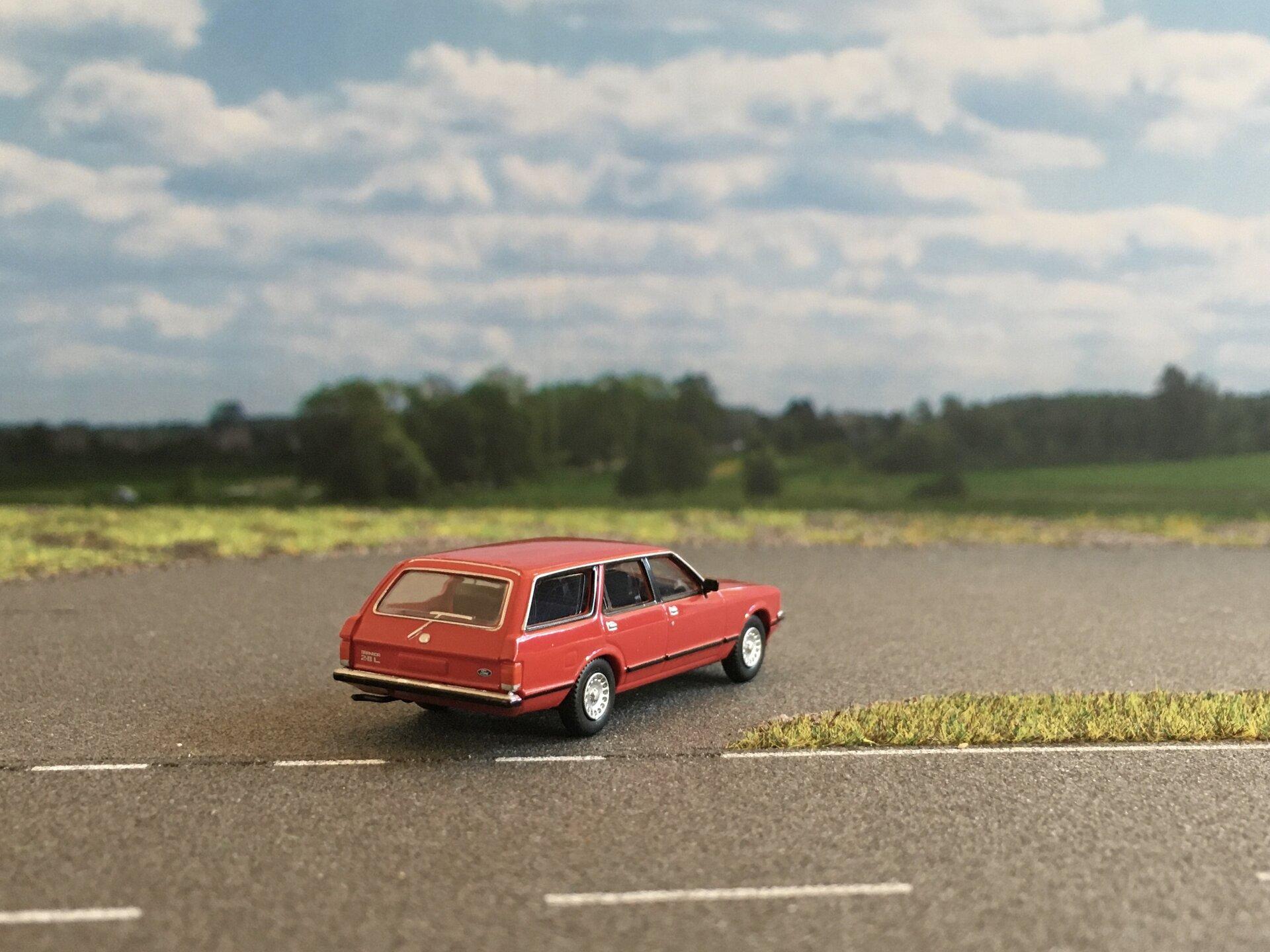 Ford Granada 003.jpg