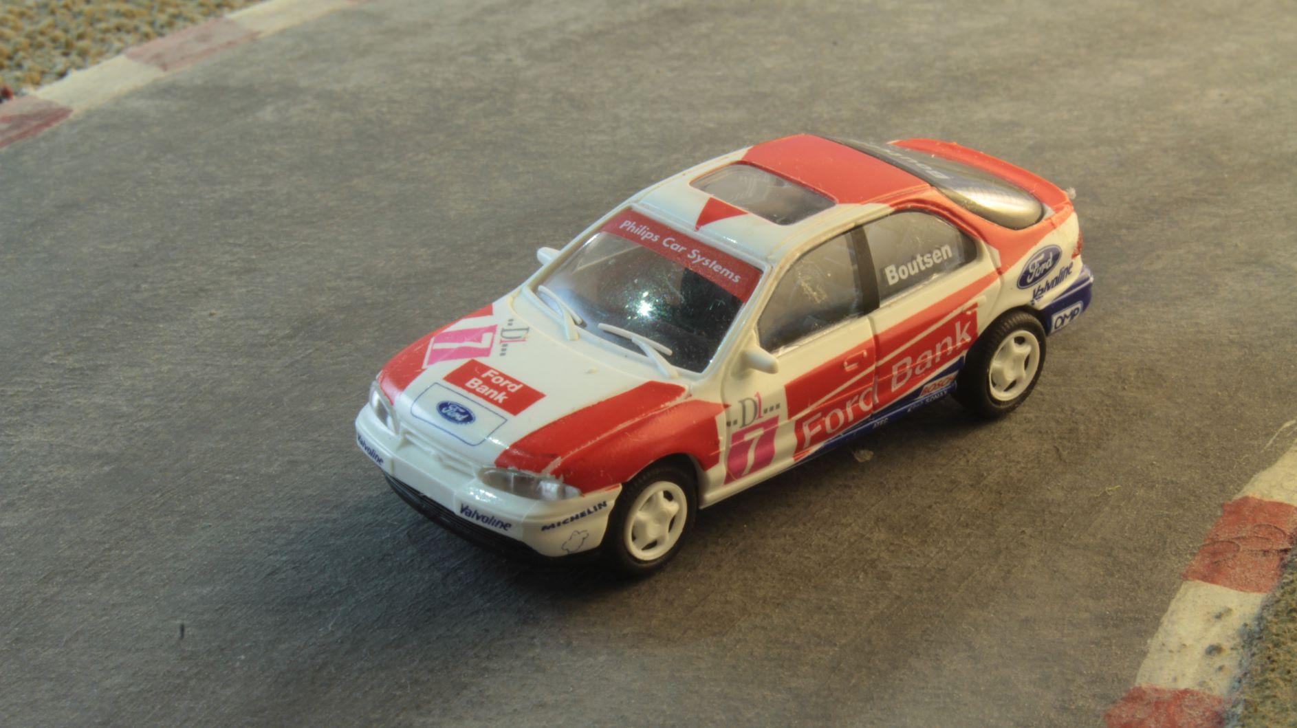 Ford Mondeo Sport .JPG