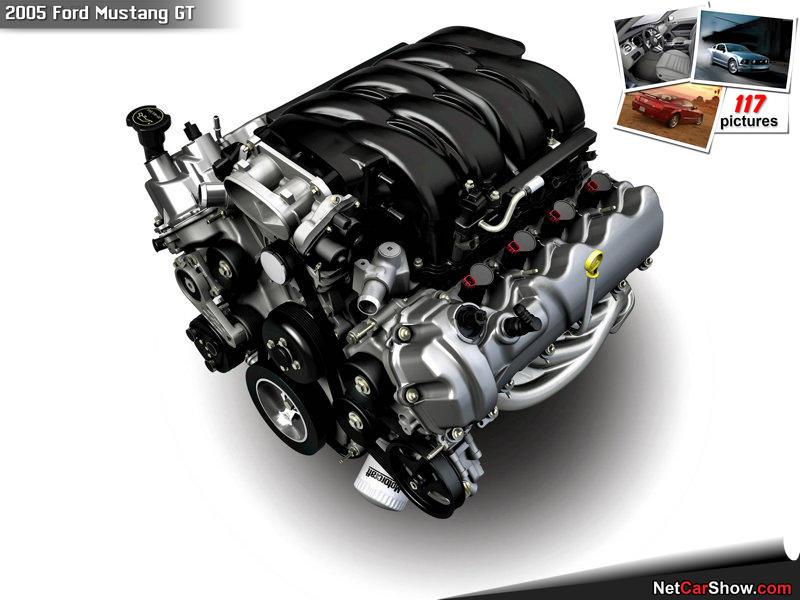 Ford-Mustang_GT-2005-800-75.jpg
