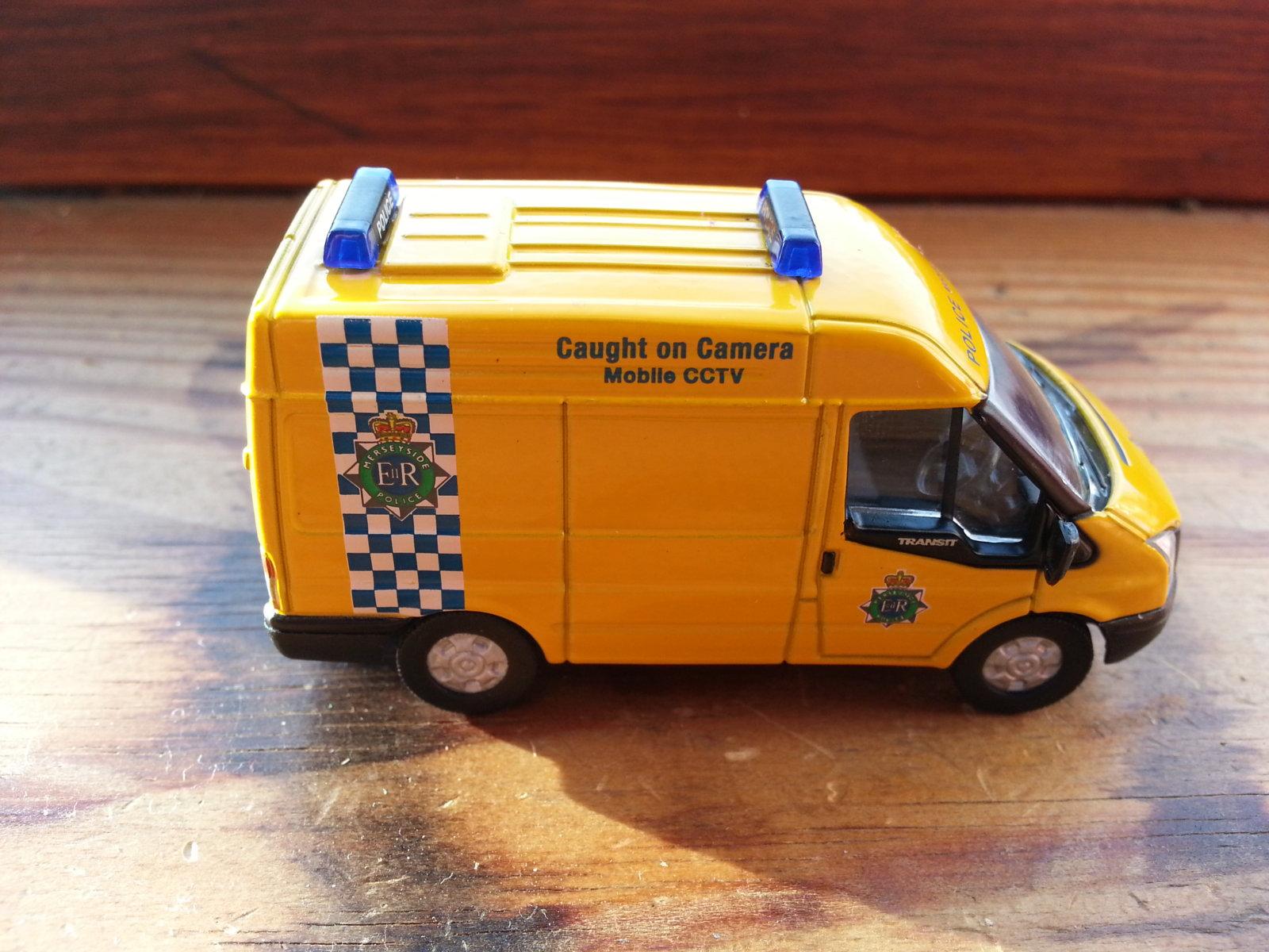 Ford Transit Van Police Mobile Camera.jpg